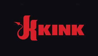 kink free premium accounts passwords memberships