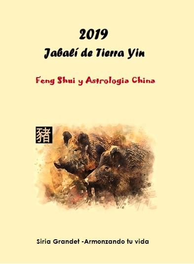 2019-fengshui-siria-grandet-astrologia-jabali-libro-ebook-online