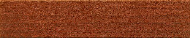 凱迪保羅 木紋磚 金剛銓木系列 1000*200——金銀倉www.shknw.com