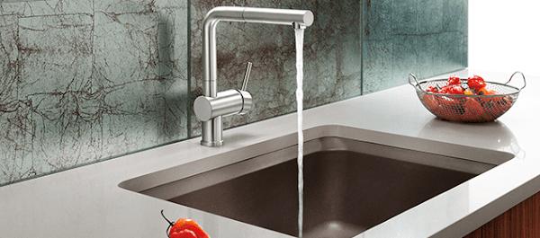 20 usos que desconoces del vinagre para limpiar el hogar - Eliminar cal incrustada ...