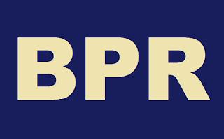 database direktori alamat bank perkreditan rakyat di Bandung Selatan