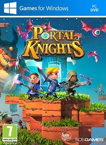 portal-knights-pc-cover-www.ovagamses.com