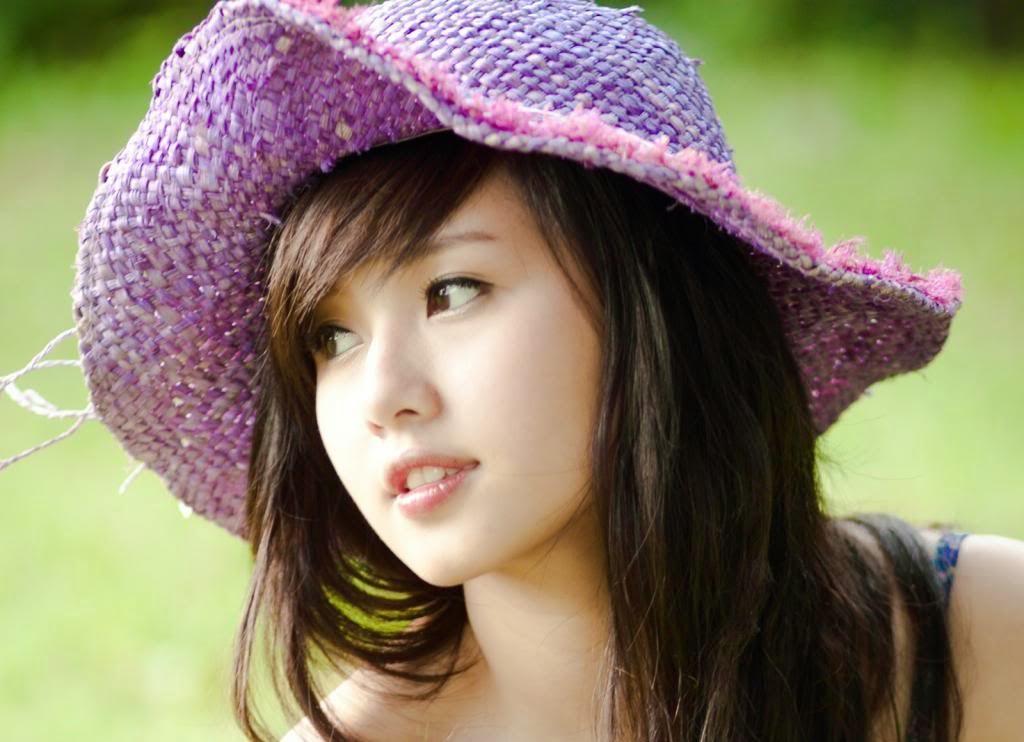 Ảnh đẹp girl xinh Việt Nam Việt Nam -Ảnh 15