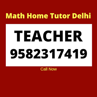 Math Tutor Near D.A.V. Model School