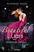 https://melllovesbooks.blogspot.com/2019/01/rezension-beautiful-liars-verbotene.html