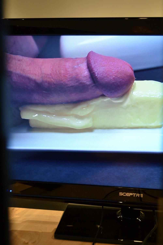 Hard Dick Videos 16
