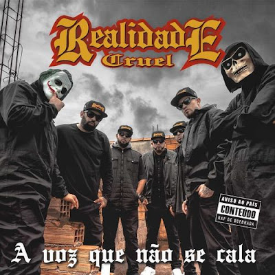 http://www.rapmineiro288.net.br/2019/03/realidade-cruel-voz-que-nao-se-cala-2019.html