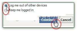 Forgot%2BMy%2BFacebook%2BPassword