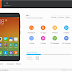 Xiaomi Mi PC Suite Latest Version Free Download For Windows