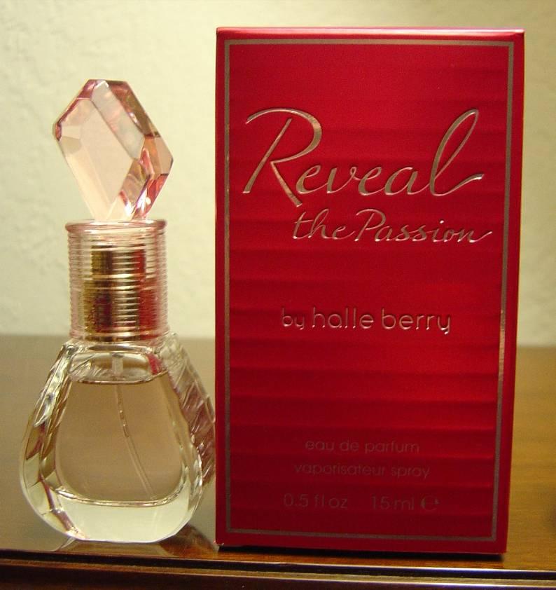 Halle Berry Fragrances Reveal Eau de Parfum Spray.jpeg