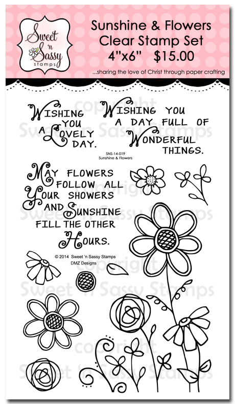 http://www.sweetnsassystamps.com/sunshine-flowers-clear-stamp-set/