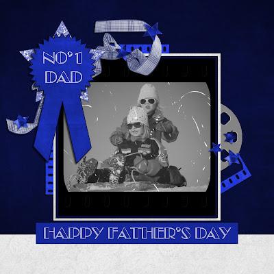 https://3.bp.blogspot.com/--UbqhyGb4no/V06qOcbjttI/AAAAAAAAHBo/AXPcTmTmf7wI_DlbyPfNnptJ0B8mFABswCLcB/s400/Fathers%2BDay_01.jpg