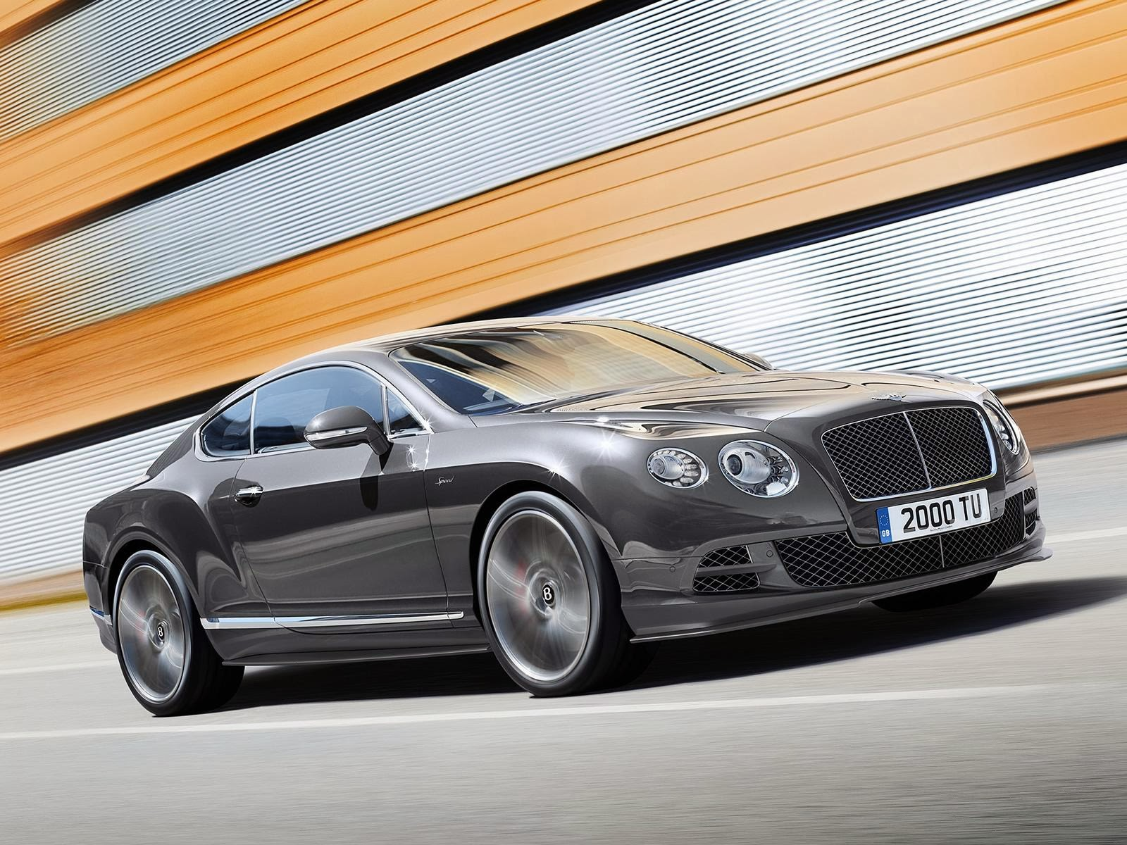 [Resim: Bentley+Continental+GT+Speed+1.jpg]
