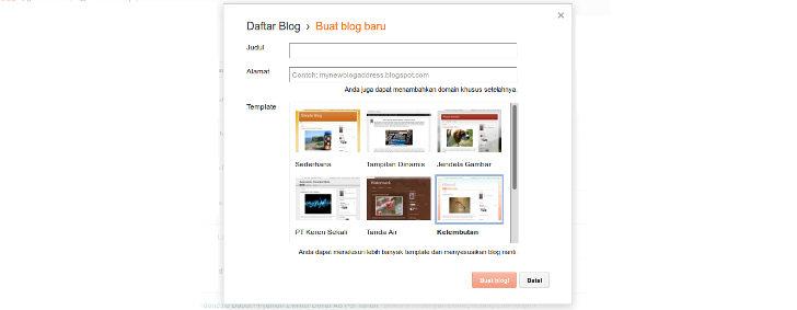 pilih-template-blog-keren