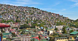 Image result for baguio