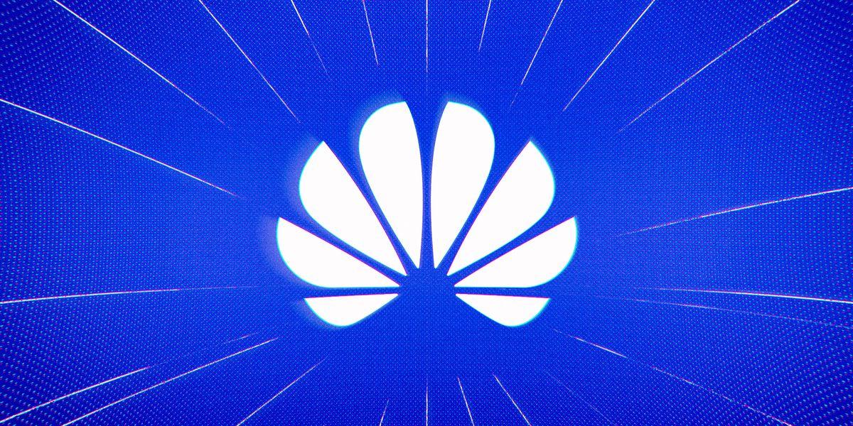 Huawei's nation prepares to retaliate against US companies