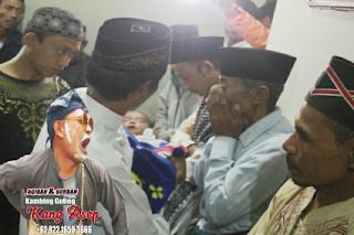 Jasa Aqiqah di Bandung