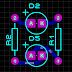 Tutorial Membuat Layout PCB pada Proteus