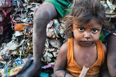 इंडिया की गरीबी के मूल कारण, causes of poverty in India