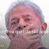 Defesa confirma que Lula não poderá votar nas eleições