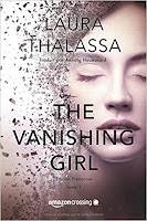 http://antredeslivres.blogspot.fr/2017/03/the-vanishing-girl-tome-1.html