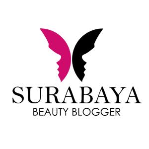 http://sbybeautyblogger.wixsite.com/official