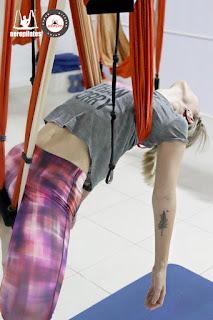 aero yoga beneficios salud