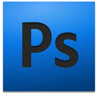 Free Download Adobe Photoshop CS6 From Our Website