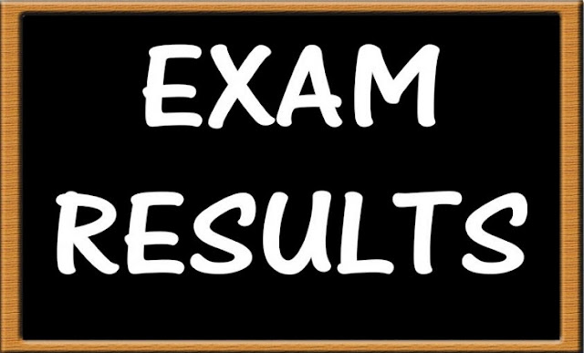 Ap 10th Class Results 2016