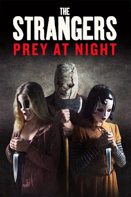 the strangers free download