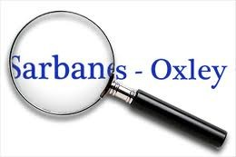 Le contrôle interne au service de la loi Sarbanes-Oxley