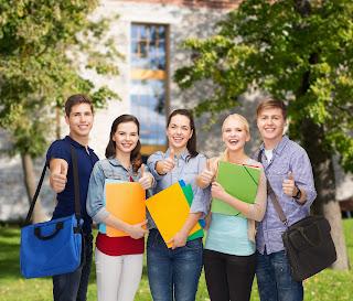 Jóvenes y FP Dual, trabajar y estudiar a la vez
