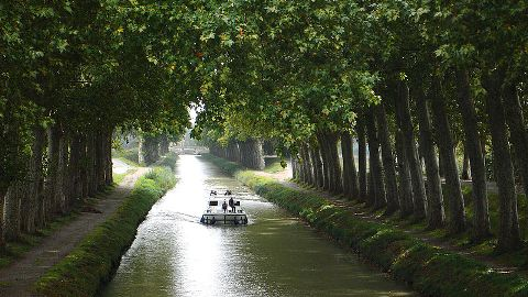Toulouse, Prancis