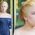 FOTOS HQ: Lady Gaga saliendo de su apartamento en New York - 18/06/17