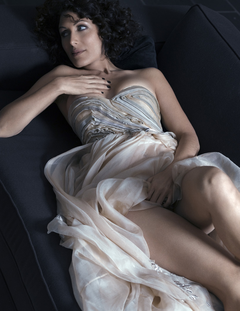 Leaked Lisa Edelstein nudes (26 pictures) Paparazzi, YouTube, lingerie