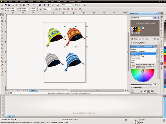 Download Corel Draw X7 Graphic Suite With Keygen | SKULL BOXS