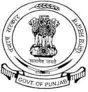 PSSSB offers Recruitment for 1953 Clerk, Data Entry Operator in Mohali