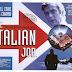 Aventura Autojugable: Un Trabajo en Italia (1969)