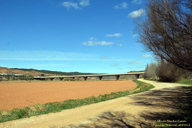 torrebaja-valencia-puente-nacional-330