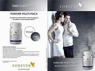 Forever Multi maca, Sex medicine, sex tablet, improve sex