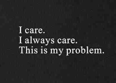 Quotes About Caring | Caring Sayings And Quotes Best Quotes And Sayings