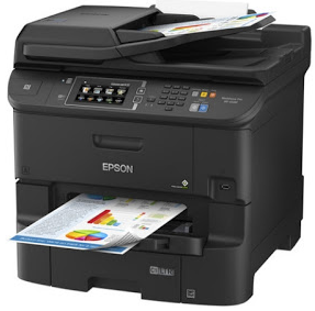 http://www.printerdriverupdates.com/2017/06/download-epson-workforce-pro-wf-6530.html