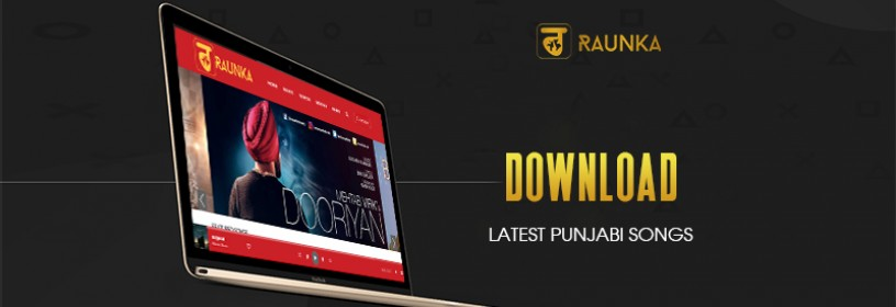 http://raunka.com/news/download-latest-punjabi-mp3-songs