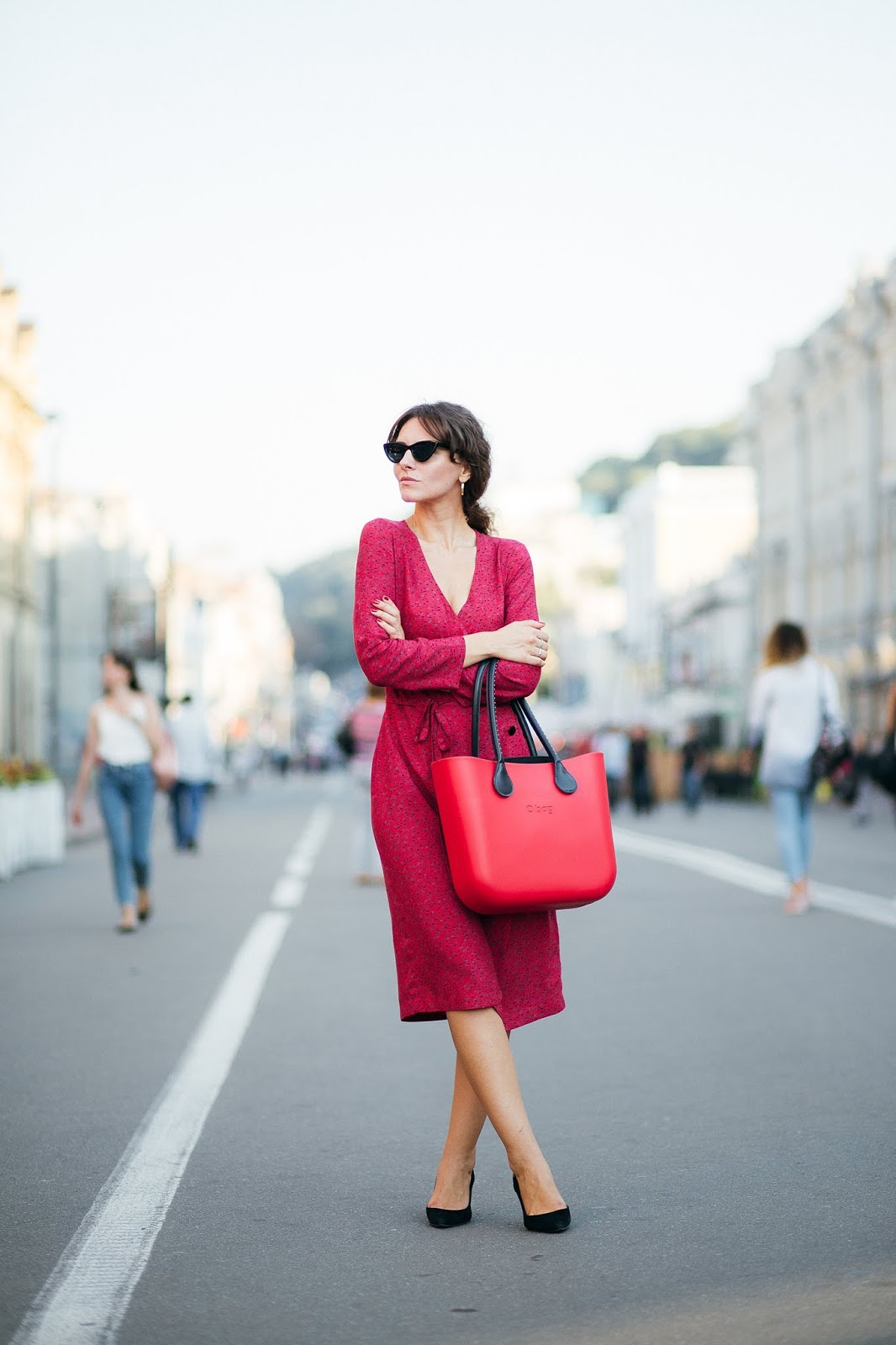 купить платье