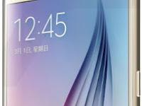 Harga dan Spesifikasi Samsung Galaxy S7 2016