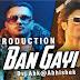 Gal Ban Gayi (Sukhbir & Neha Kakkar) Abk Production