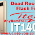 Itel it1409 (GP Offer) Flash File Without password PAC