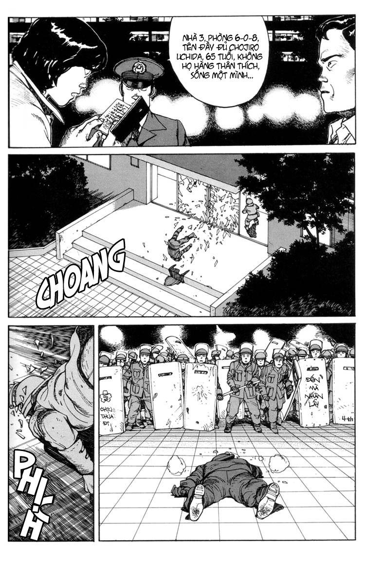 Domu chap 4 trang 18