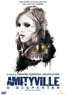 Amityville: O Despertar Dublado Online
