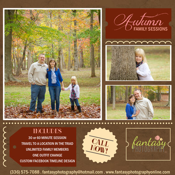 family photographers in winston salem nc | greensboro high point